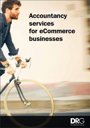 accountancy services ecommernce